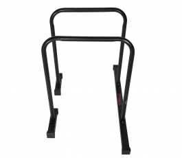 Medium Steel Parallettes